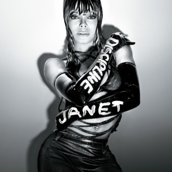 Janet Jackson music - Listen Free on Jango || Pictures