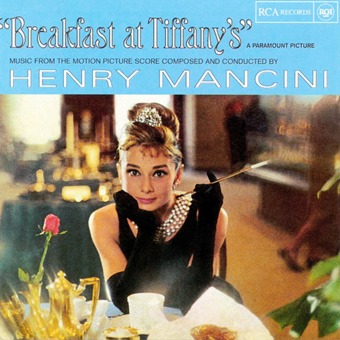 Henry Mancini music - Listen Free on Jango || Pictures