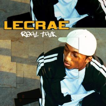 LeCrae music - Listen Free on Jango    Pictures, Videos